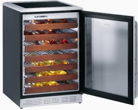 Cantinette frigo per vino accessori cantina for Cantinetta vino amazon