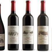 creare etichette vino gratis