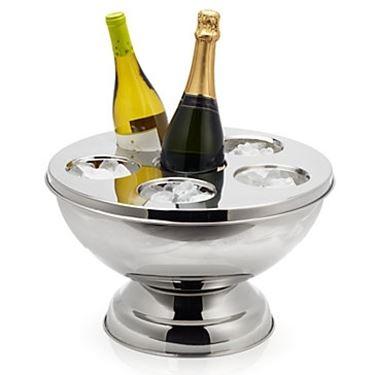 Curiosit� champagne