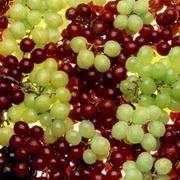 curiosità uva