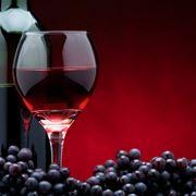 Curiosit� vino rosso