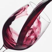 vino doc