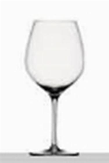 calice per vino rosso