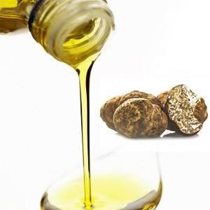 Fungo su medicine di miele di trattamento di unghia di pollice di gamba