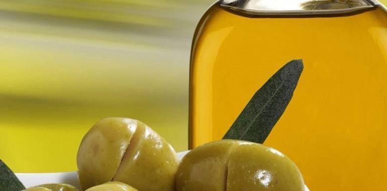 Miglior olio extravergine