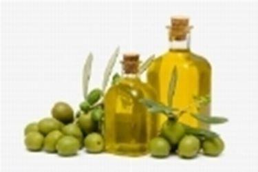 olio extravergine di oliva caratteristiche