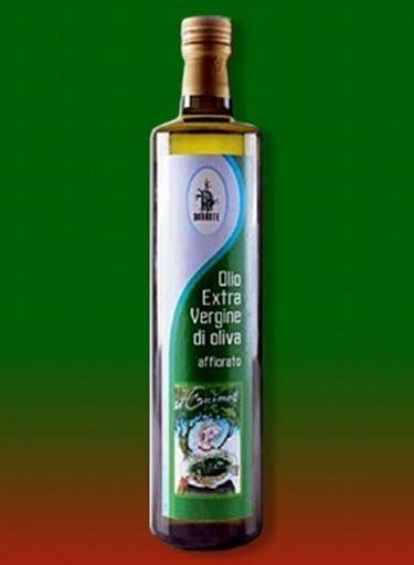 olio extravergine puglia2