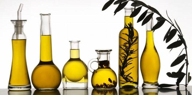 Quale olio preferisci?