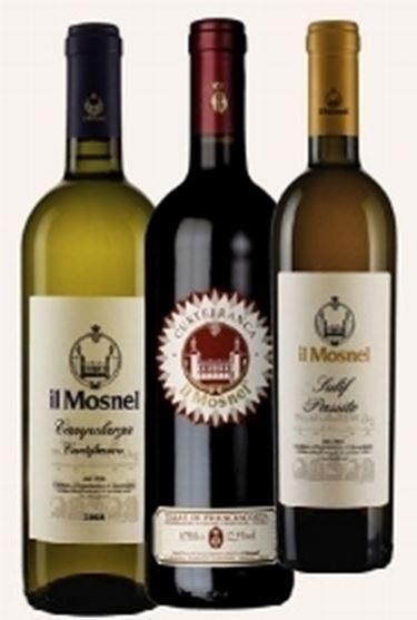 vini franciacorta