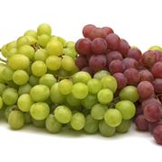Potatura uva da tavola curiosit uva - Uva da tavola coltivazione ...