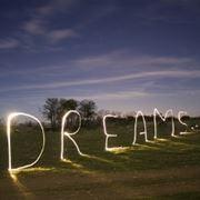 sognare uva bianca