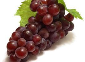 Uva e Olive