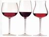 Vendita vino rosso