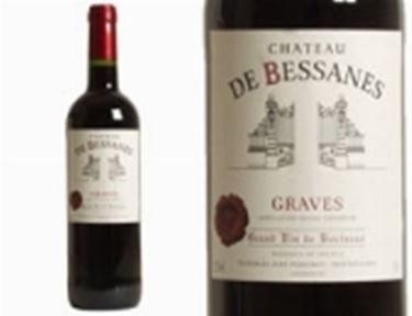 Acquistare vini su internet2