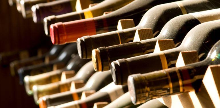 Acquistare vini su internet