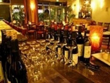 wine bar2