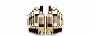 vino economico