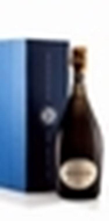 champagne henriot prezzi2