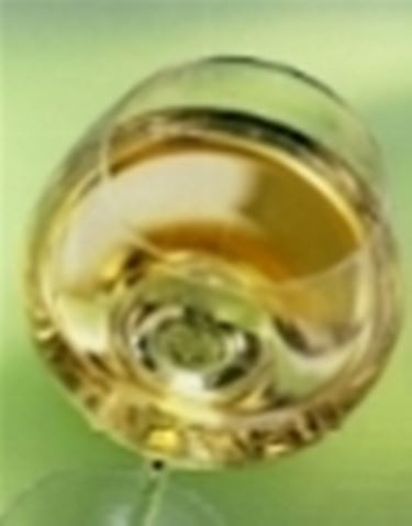 Vino bianco lombardia