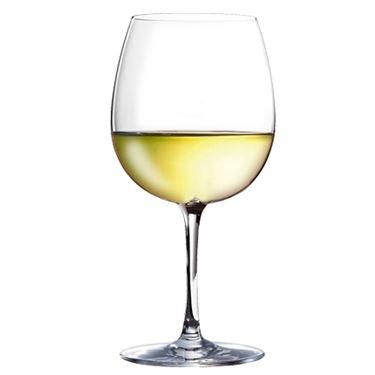 Vino bianco molise