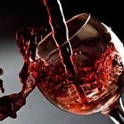 vino bianco sardo