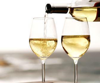Vino bianco trentino alto adige