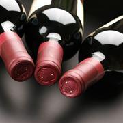 vino rosso abruzzo