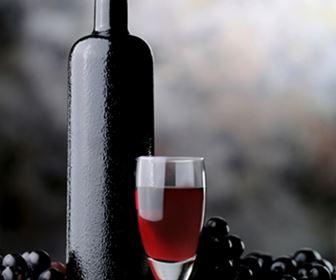 Vino rosso trentino alto adige